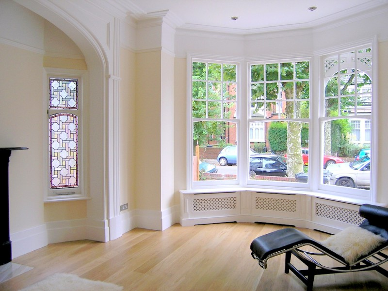 Sliding Sash Windows 03